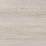 Singleküche BARCELONA - Vario 2 - Glaskeramik - 9-teilig - Breite 210 cm - Grau