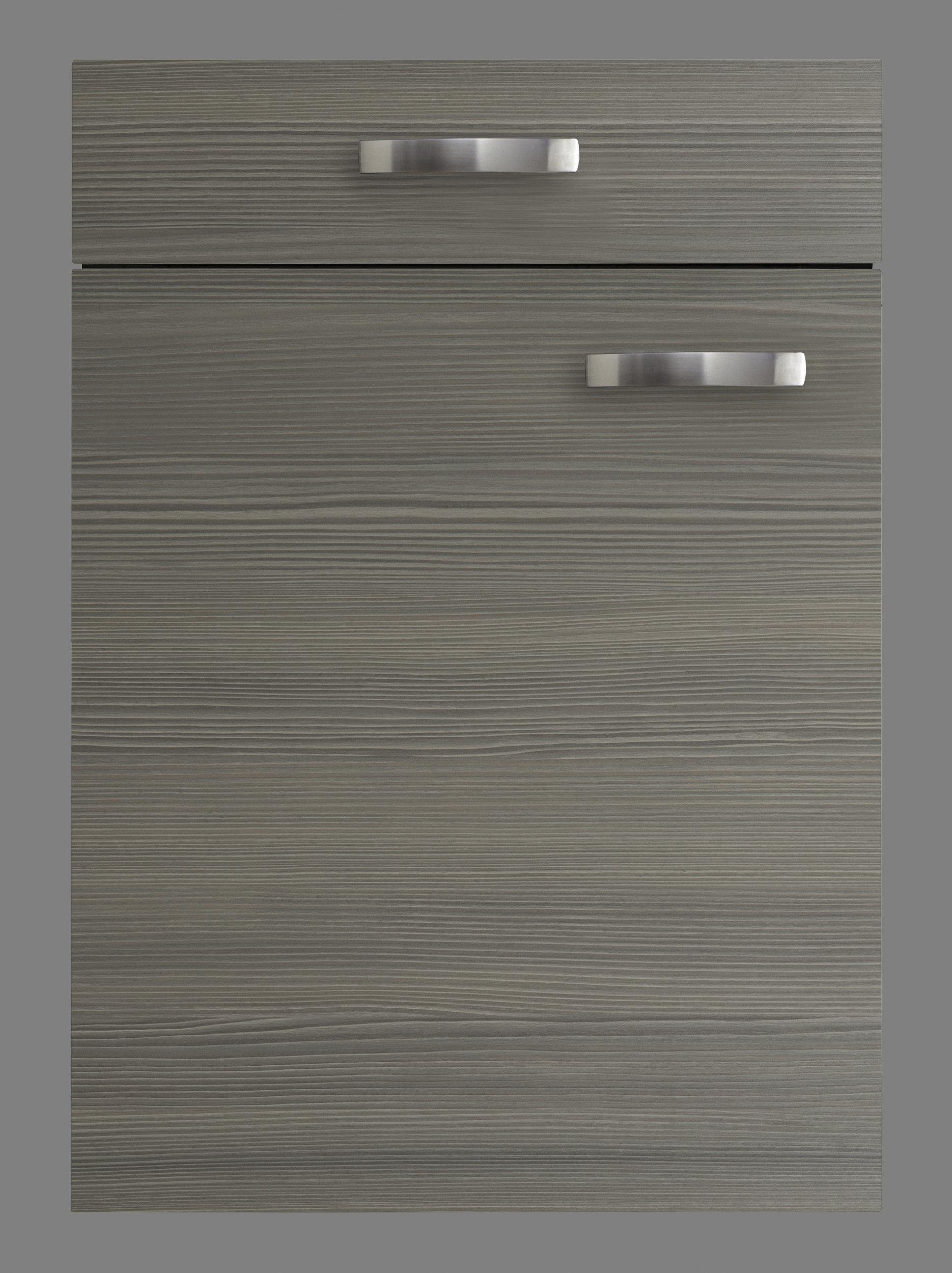 singlek che toledo mit glaskermik kochfeld breite 160. Black Bedroom Furniture Sets. Home Design Ideas