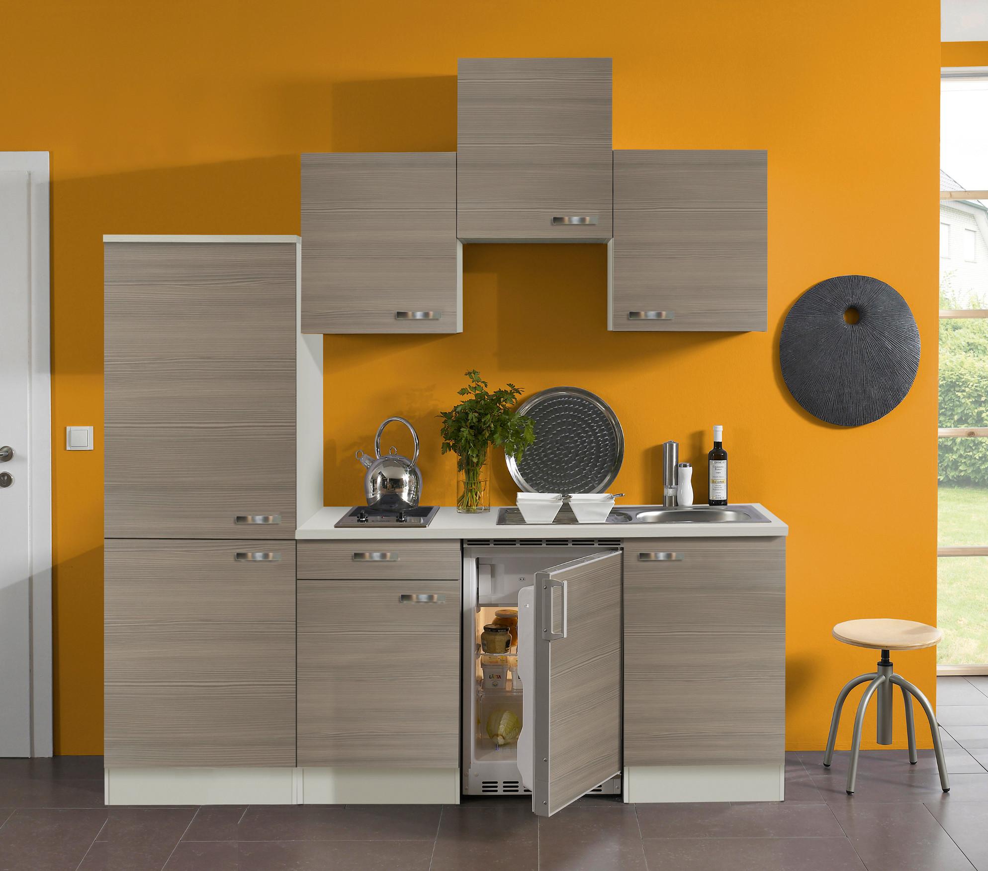 singlek che toledo vario 1 glaskeramik kochfeld. Black Bedroom Furniture Sets. Home Design Ideas