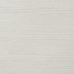 Singleküche TOLEDO - Vario 1 - Glaskeramik-Kochfeld - Breite 210 cm - Pinie