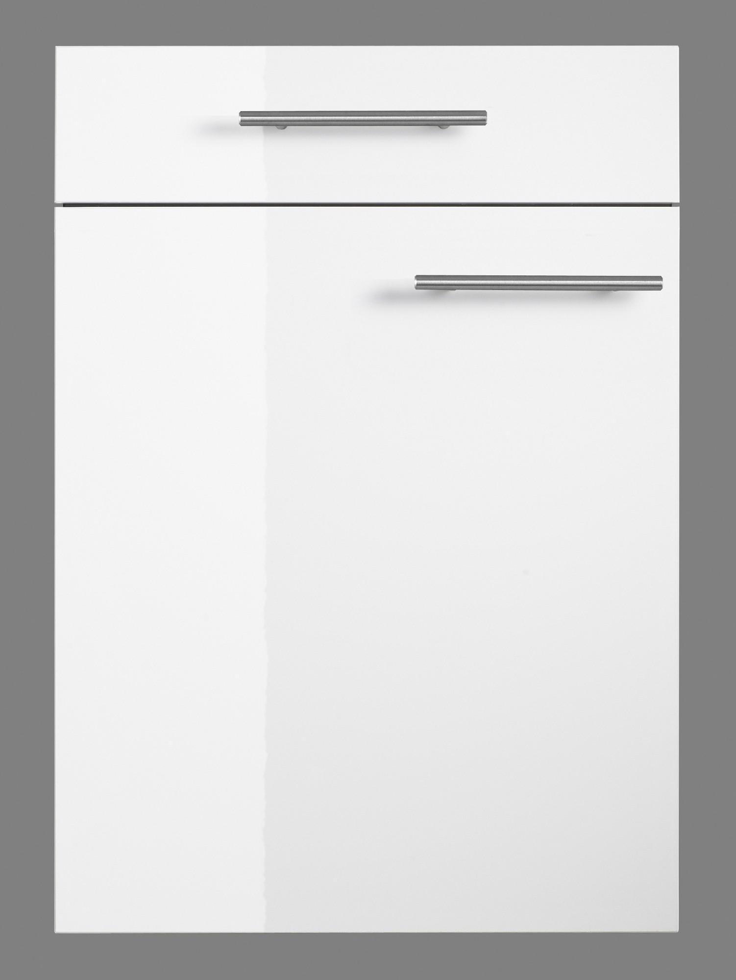 eckk che cadiz vario 2 l k che ohne e ger te breite 270 x 175 cm wei k che k chenzeilen. Black Bedroom Furniture Sets. Home Design Ideas