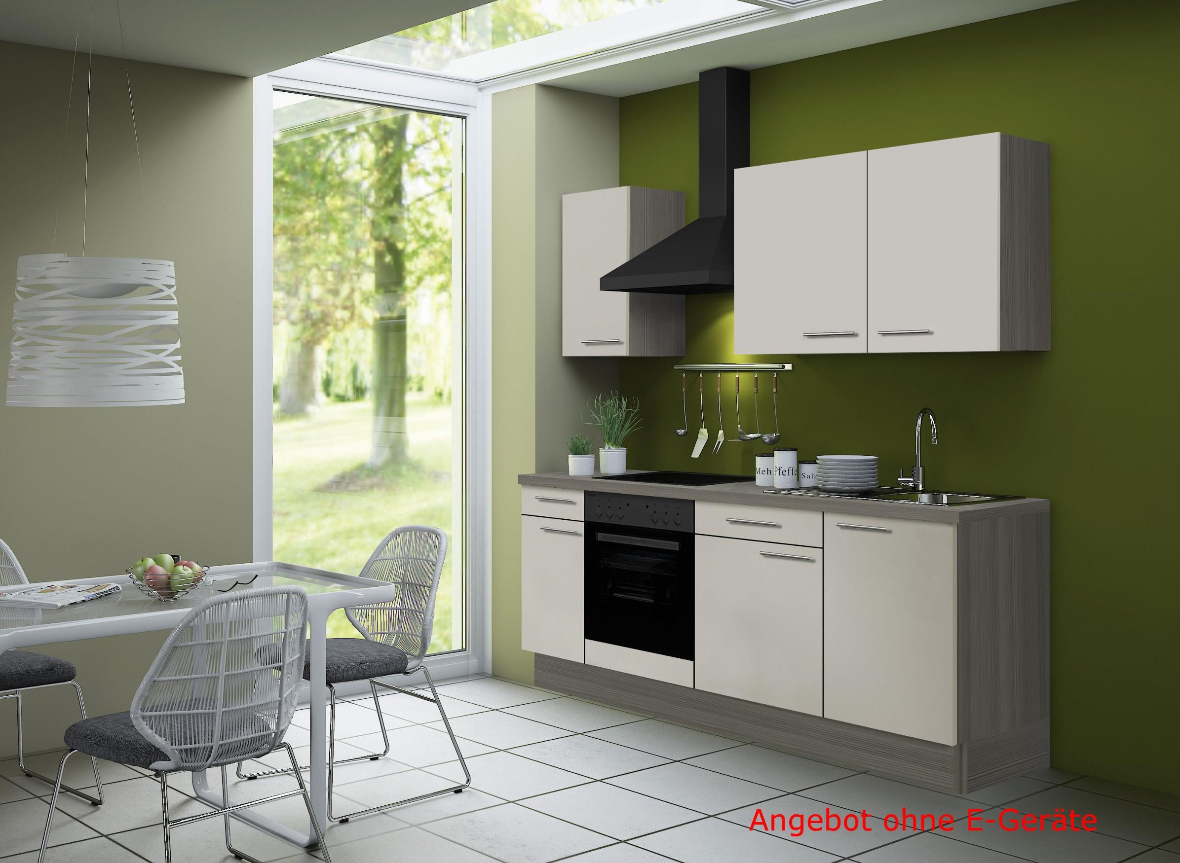 k chenzeile cadiz vario 1 k chen leerblock breite. Black Bedroom Furniture Sets. Home Design Ideas