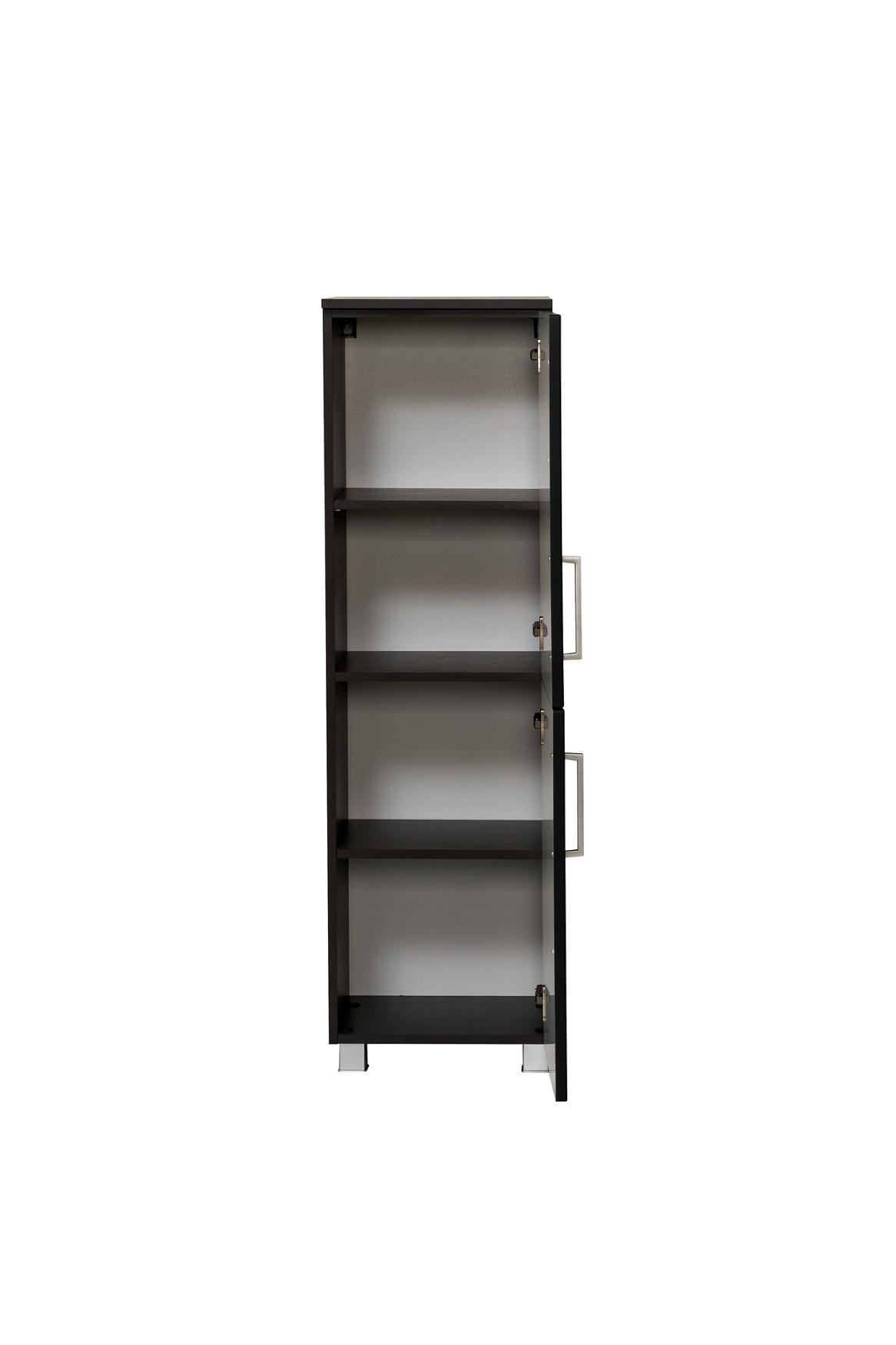 badm bel set barolo 8 teilig 220 cm breit grau matt bad badm belsets. Black Bedroom Furniture Sets. Home Design Ideas