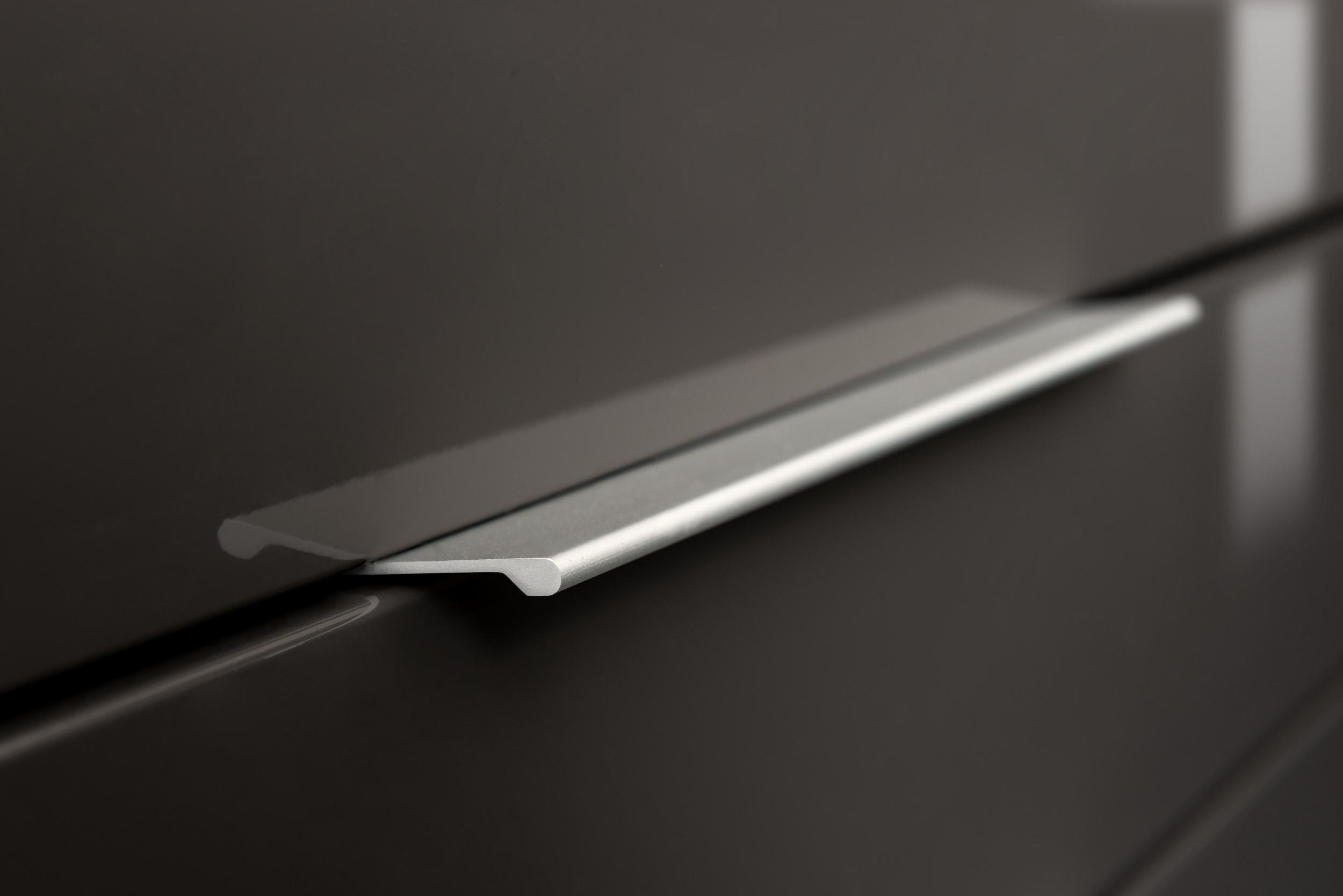 bad unterschrank ravello 1 t rig 2 schubladen 40 cm. Black Bedroom Furniture Sets. Home Design Ideas