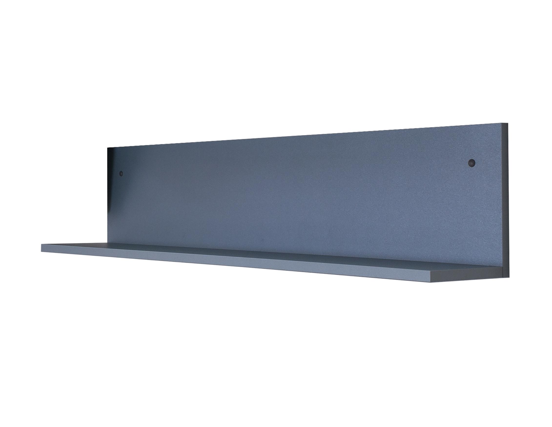 wandregal 40 cm breit wandregal kiddy 40 cm breit wei. Black Bedroom Furniture Sets. Home Design Ideas