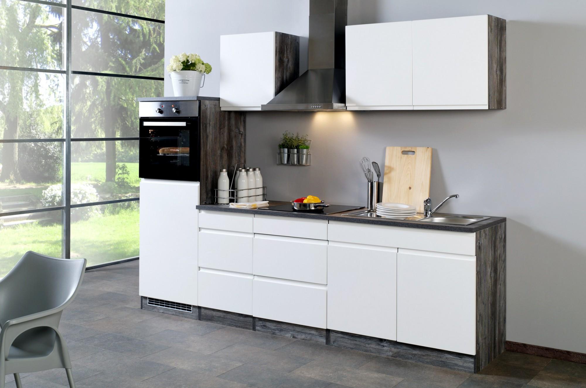k chen eckunterschrank cardiff 1 t rig 110 cm breit hochglanz wei k che k chen unterschr nke. Black Bedroom Furniture Sets. Home Design Ideas