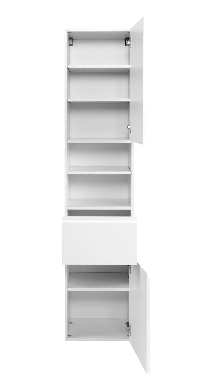 badm bel set cardiff mit waschtisch 7 teilig 140 cm. Black Bedroom Furniture Sets. Home Design Ideas
