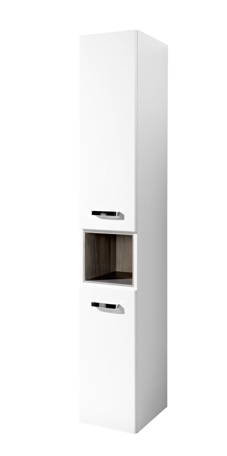 hochschrank 30 cm breit hochschrank cm breit weiss excellent regal tief with schrank weis. Black Bedroom Furniture Sets. Home Design Ideas