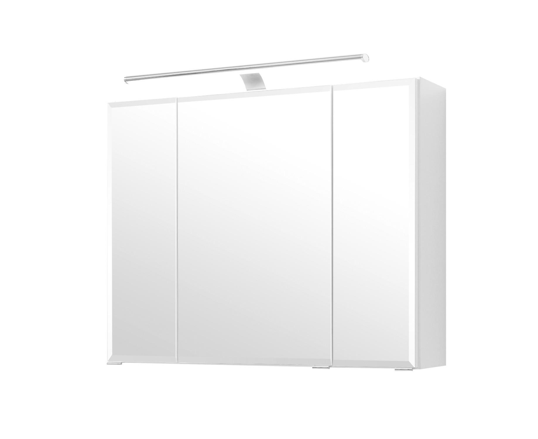 badm bel set fontana mit waschtisch 4 teilig 80 cm breit wei bad badm belsets. Black Bedroom Furniture Sets. Home Design Ideas