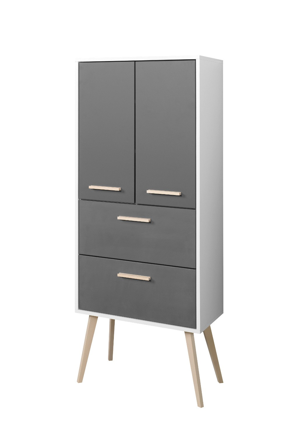 Badezimmer Midischrank Excellent Medium Size Of
