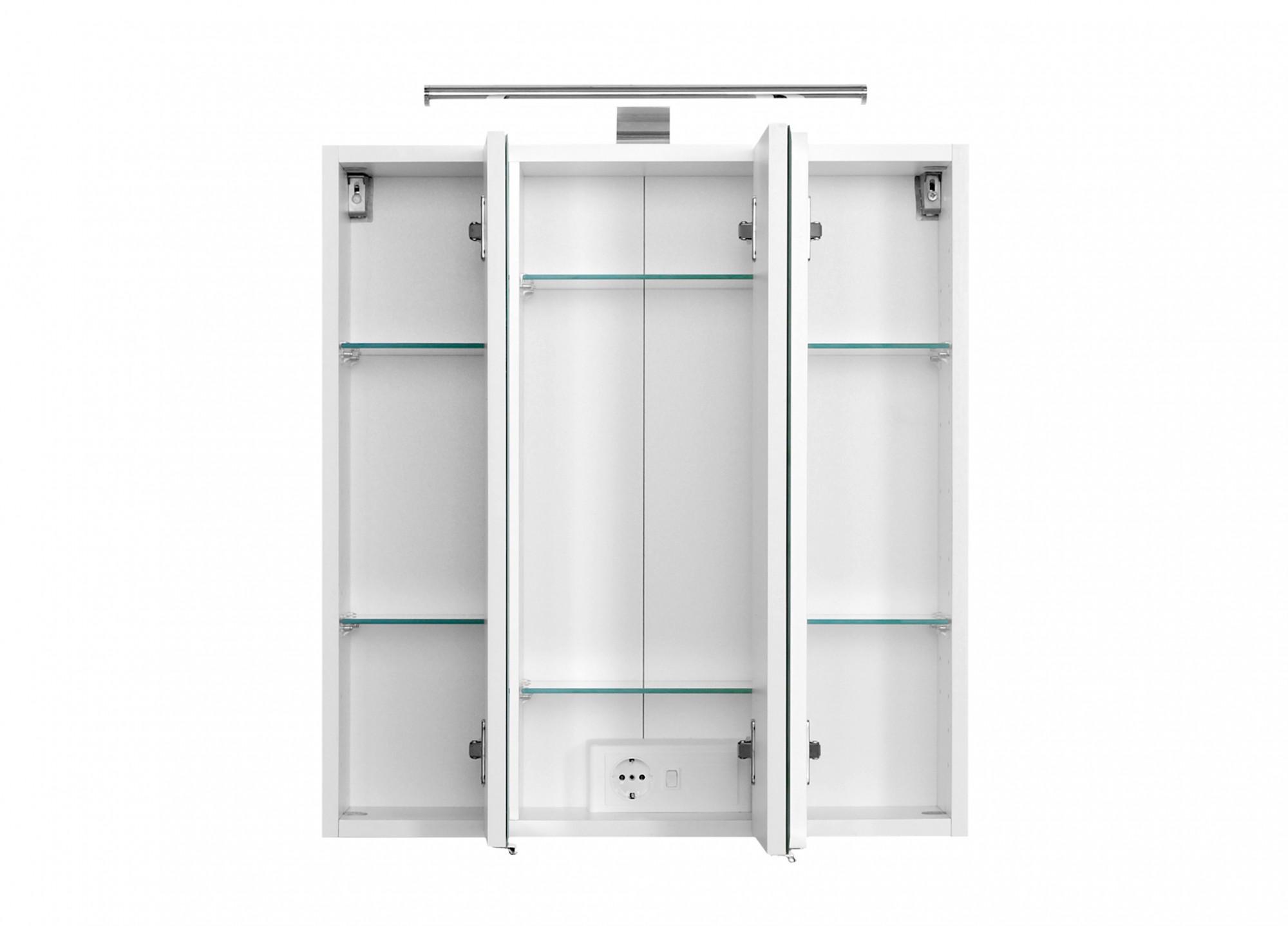 badm bel set belluno 6 teilig 140 cm breit hochglanz. Black Bedroom Furniture Sets. Home Design Ideas