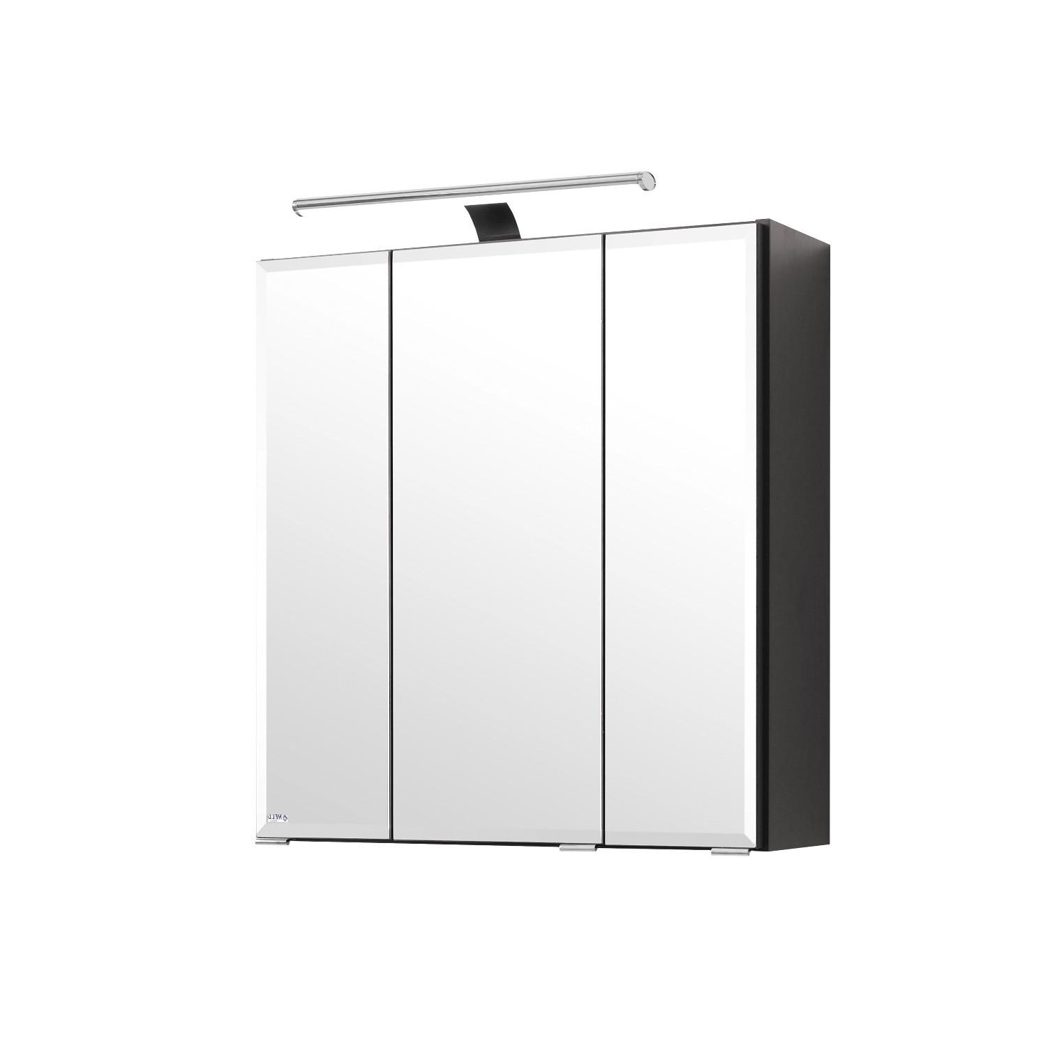 badm bel set belluno mit waschtisch 6 teilig 140 cm. Black Bedroom Furniture Sets. Home Design Ideas