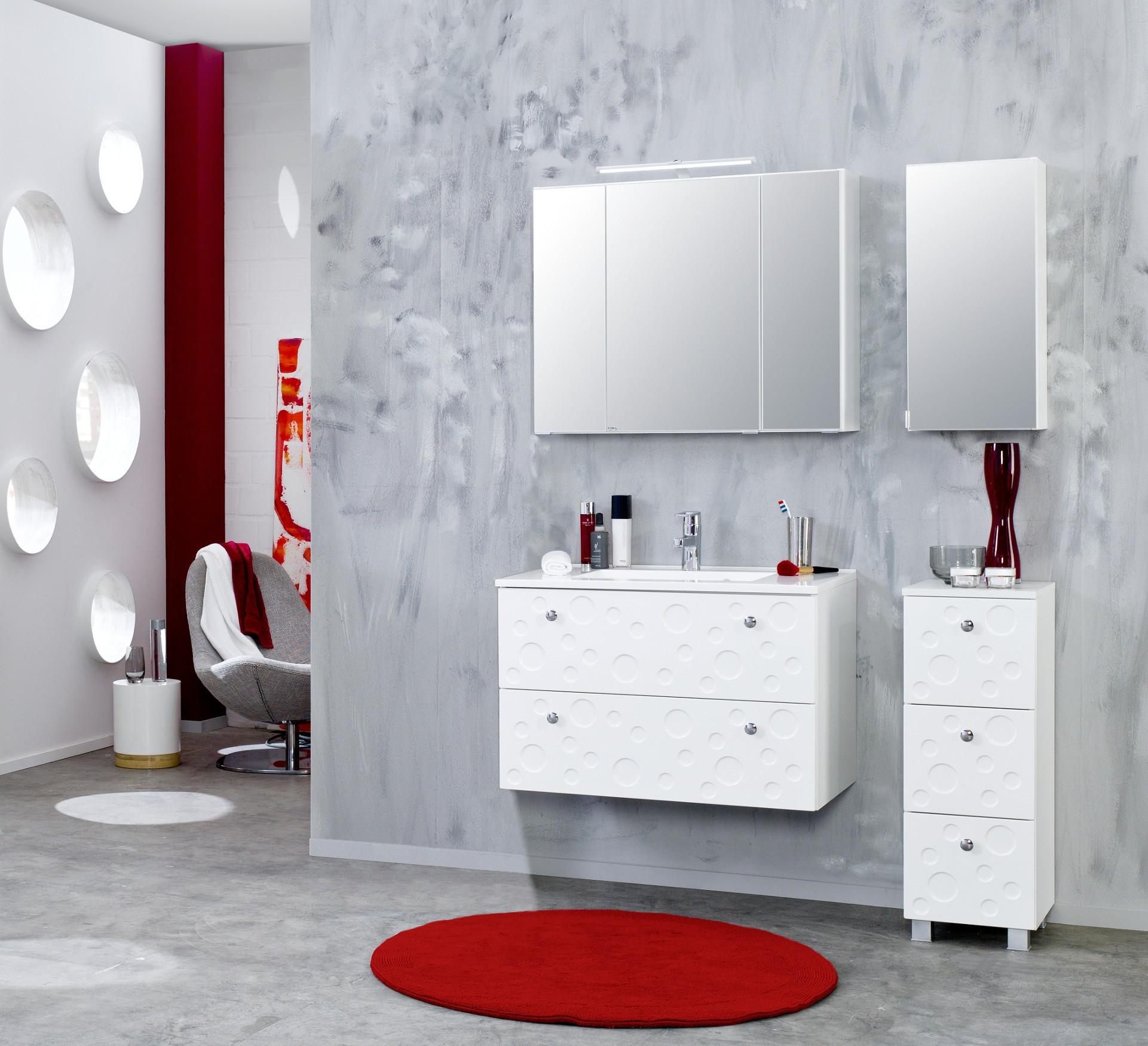 110 cm breit wei simple runder tisch mossa in wei cm breit with 110 cm breit wei with 110 cm. Black Bedroom Furniture Sets. Home Design Ideas