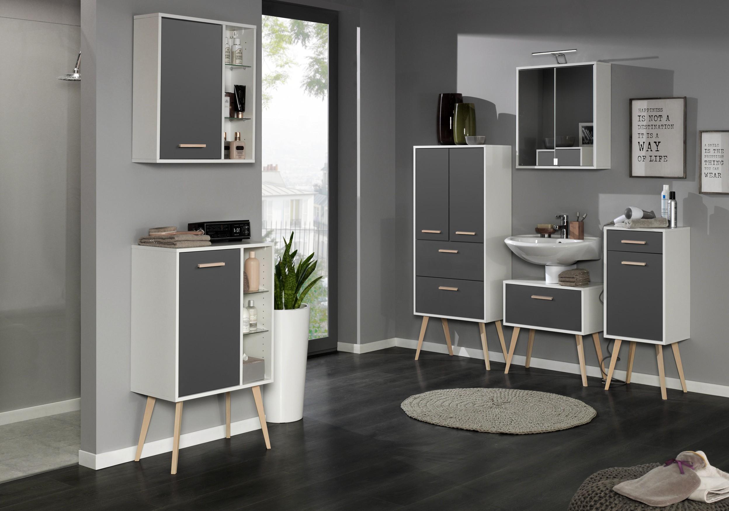 badm bel set malm reuniecollegenoetsele. Black Bedroom Furniture Sets. Home Design Ideas