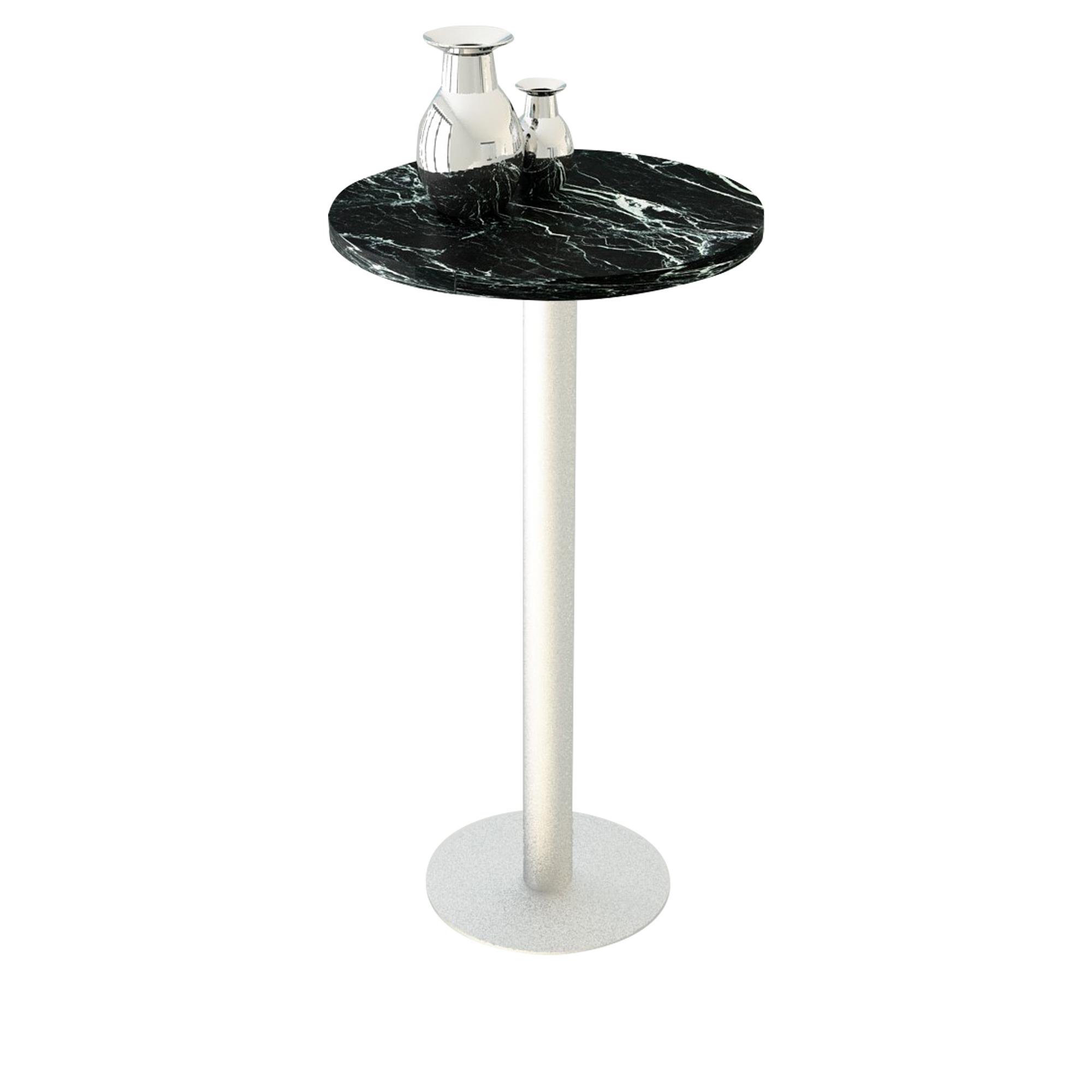 Sanft Edelstahl Bar Tisch Basis Rahmen Hohe QualitäT Und Preiswert Kommerziellen Möbel Restaurant Tische