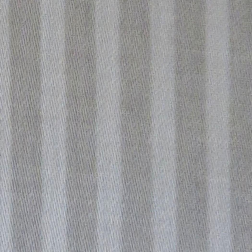 Wendebettwäsche Satin Baumwolle Gudrun 135x200 + 80x80 cm – Bild 6