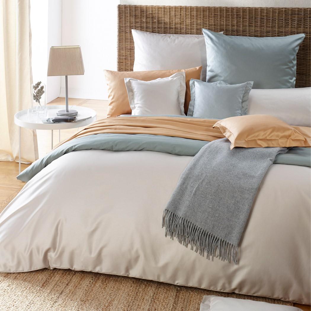 bettw sche kissenbezug 40 80 my blog. Black Bedroom Furniture Sets. Home Design Ideas