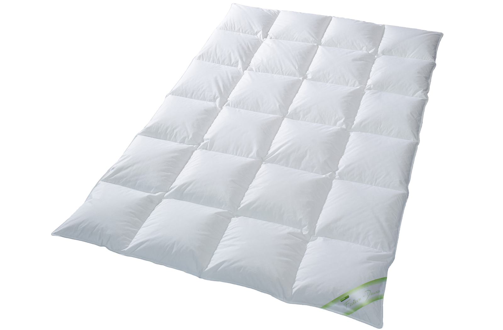 Kinder Daunendecke Bettdecke Baby Decke 100x135 100 Gänse Daunen Kai