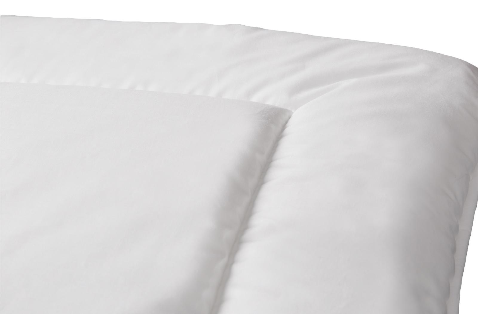 Bauchschläferkissen Kissen Baumwolle waschbar 60 Grad Bea – Bild 6