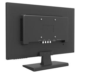 "21 "" HD LED Überwachungsmonitor für TVI-, AHD-, CVI- Überwachungskameras VGA- und HDMI-Monitor für Überwachung Full-HD-Auflösung - Bild 2"
