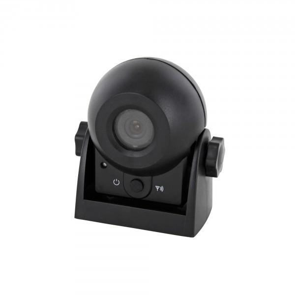 Digitales Auto Funk Rückfahrsystem und Monitor 9V 12V 16V Rückfahrkamera mit Magnet (refurbished) – Bild 6