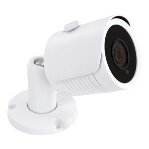 POE Überwachungskamera Set H.265 NVR Rekorder 4 Megapixel 2 - 4 HD POE IP Kompakt Kameras - Bild 6