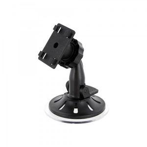 5 ZOLL TFT LCD Monitor mit Mini Rückfahrkamera Auto Rückfahrsystem 170° Nachtsicht - Bild 4