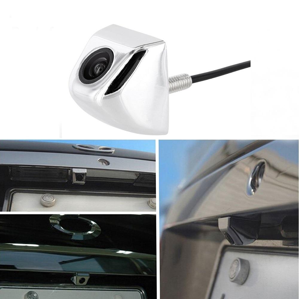 4,3 ZOLL Auto Digital TFT LCD Monitor für Rückfahrkamera 4:3