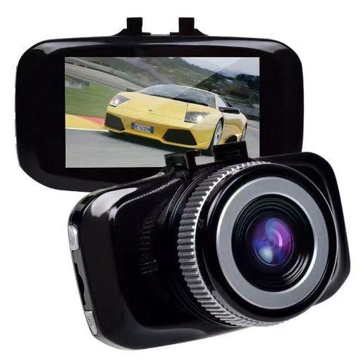 Auto KFZ Mini DashCam Daten Rekorder W906 Full HD 170° Super Weitwinkel – Bild 2