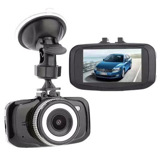 Auto KFZ Mini DashCam Daten Rekorder W906 Full HD 170° Super Weitwinkel – Bild 4