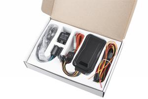 3G GPS WCDMA & GSM Auto Tracker GPS Ortungs Modul mit App Onlineportal  - Bild 4