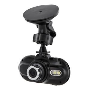 Autokamera DashCam mit GPS Dashcam Dash-Cam Full HD 1080p HDMI - Bild 1