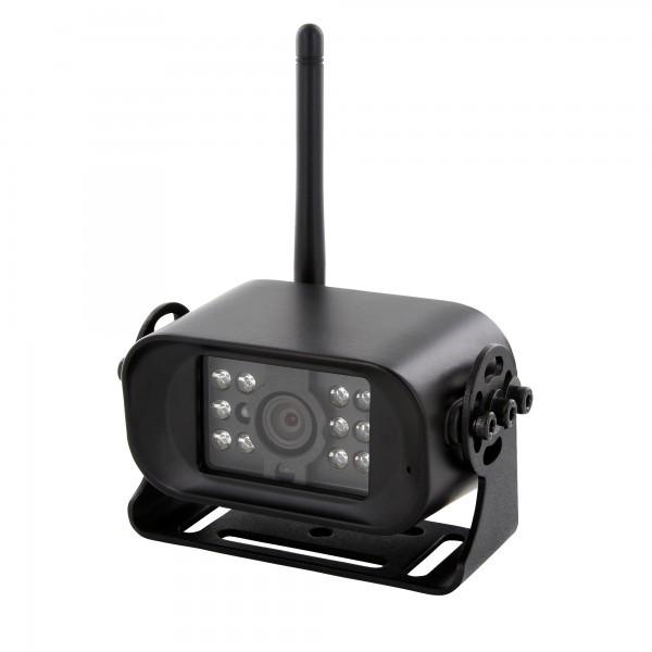 Digitale Funk Rückfahrkamera für HaWoTEC Funkrückfahrsystem HWT-948