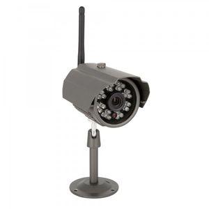 Funkkamera HD für Starterset und HD-Mini DVR LAN Kit  - Bild 2