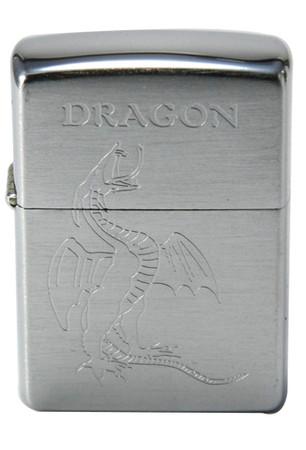 Dragon C