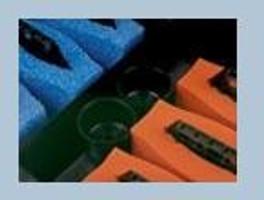 Oase Ersatzschwamm Biotec 5/10/30 blau(54031)