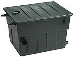 Oase Durchlauffilter Biotec Screenmatic 12 (57127) B-Ware