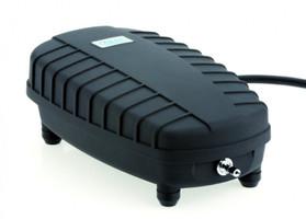 AquaOxy 240 (50532)B-Ware