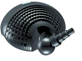 1.980 Ltr. Oase Aquamax 2000 Start