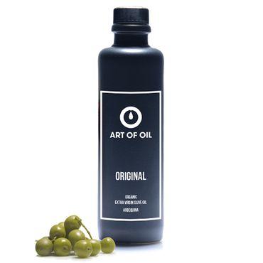 Olivenöl Original 200ml