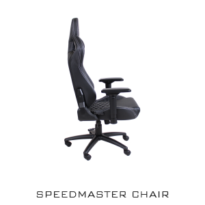 Speedmaster Chair