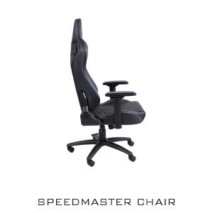 Speedmaster Chair