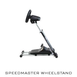 Speedmaster Wheelstand