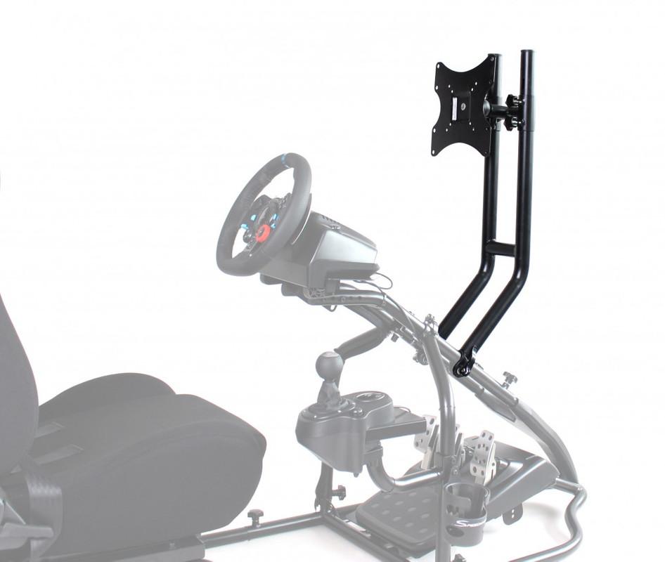 Speedmaster Monitor Halterung Pro – Bild 2