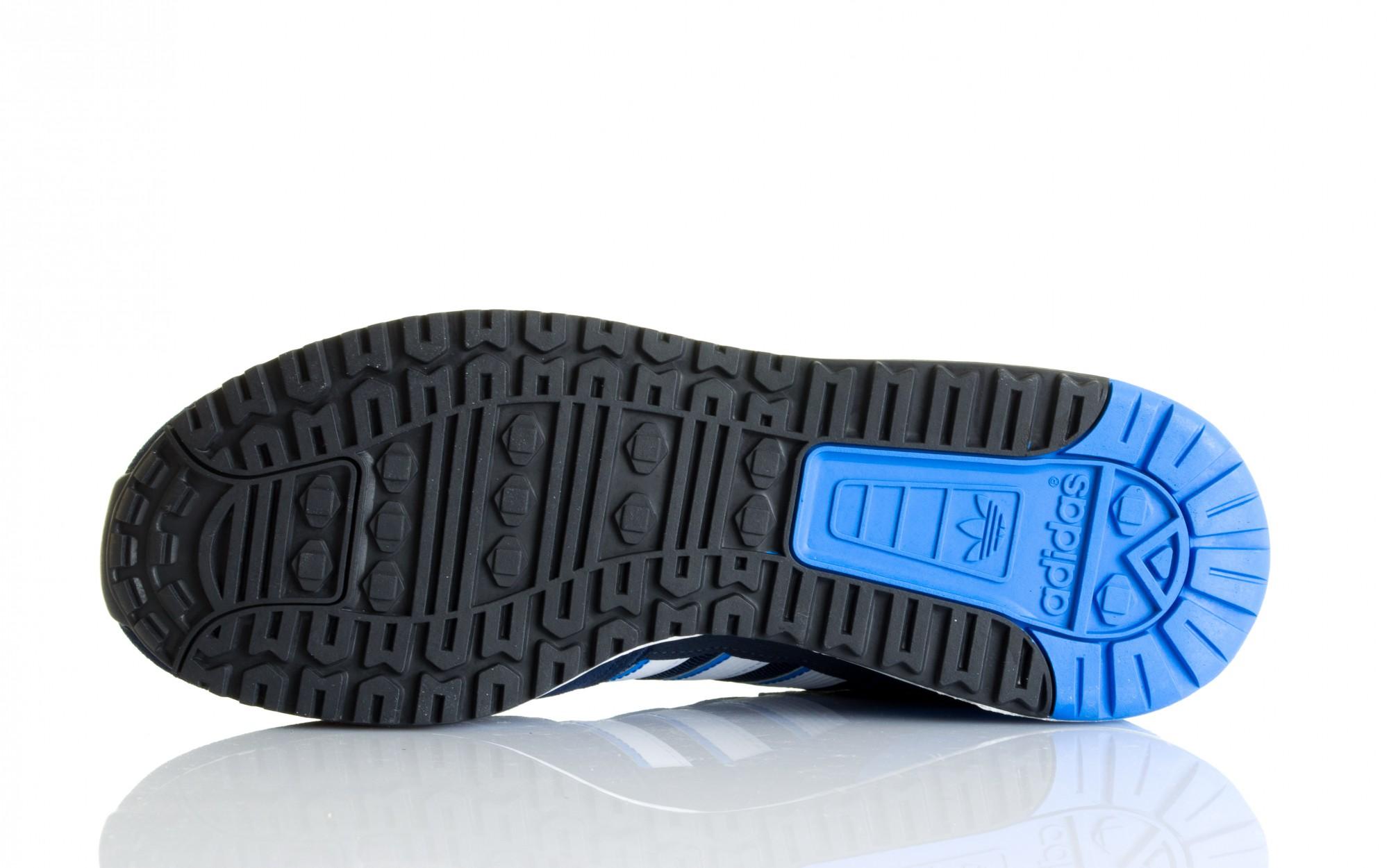 1a01c17cedeed9 Adidas Originals ZX 630 Herren Sneaker Schuh dunkelblau Modell  M25549