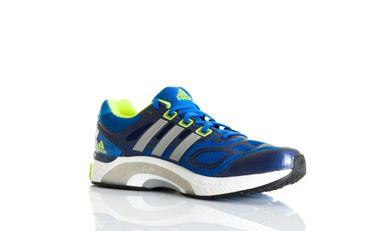 Adidas Performance Supernova Sequence 6 M Herren Running Laufschuh blau Modell: G97328