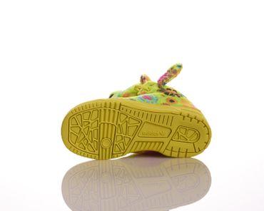 I Adidas Jeremy Shoes Scott Schuhe Bear Lszmguqvp Js Kinder Modelg61077 ynOPvmN08w