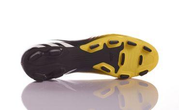 ADIDAS Fussball Schuhe SHOES PREDITO LZ TRX FG Modell : G64959