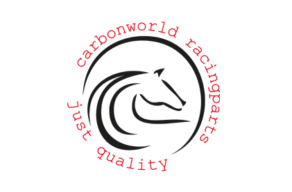 carbonworld-racingparts