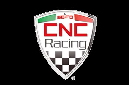 cnc-racing
